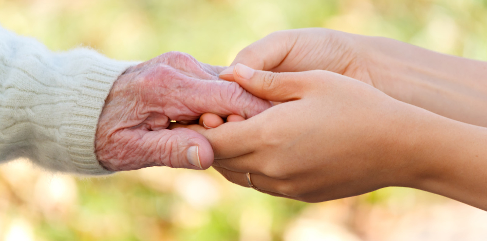 Assisted Living Community Benefits