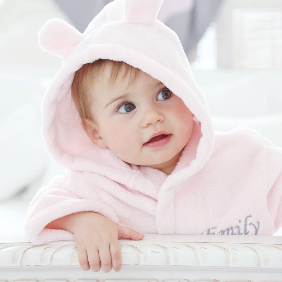 Baby Bedding The Ideal Gift For Baby Shower