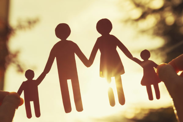 Beginner's Guide to Adoption For Gays And Lesbians