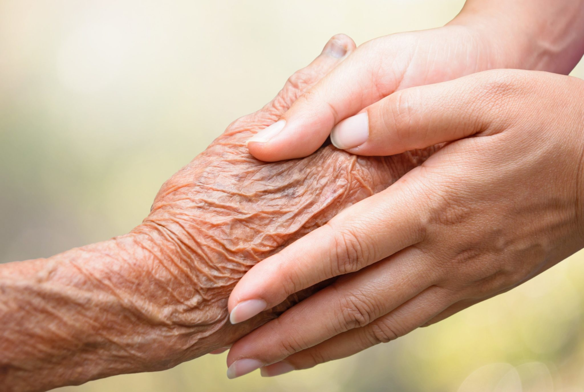 The Advantages of Receiving a Senior Health Care Insurance Plan